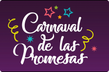 Carnaval de las Promesas