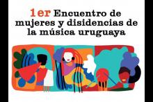Festival Más Músicas