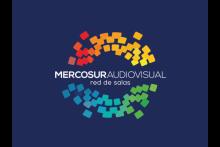MERCOSUR en cortos 2