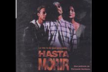 HASTA MORIR