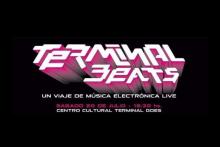 Terminal Beats
