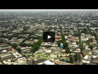 Video Plan de subsidio para pensiones