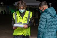 Convocatoria a personas sorteadas por el programa Plan laboral ABC