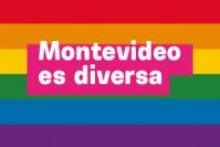 Gráfica Setiembre Mes de la Diversidad 2021