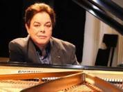 Gala con el pianista Bruno Gelber