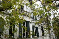 Cursos en la Casa de la Cultural del Prado