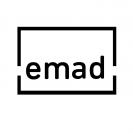 Inscripciones 2018 - Emad