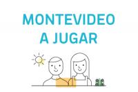 Montevideo a jugar