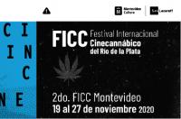 Festival Cine Cannábico