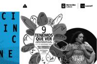 Festival Tenemos que ver - Película: Resistencia Trans