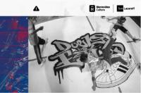 Duelo de estilos (Mes del Hip hop)