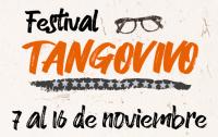 Festival TANGOvivo