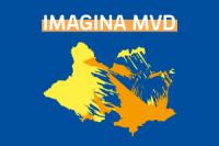 Gráfica concurso Imagina MVD 2017