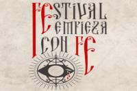 Festival Cinemateca