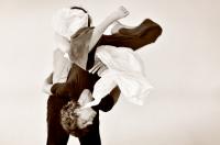 Nos movemos - Día internacional de la danza