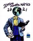 Mundial Poético de Montevideo 2021