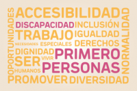 Gráfica Montevideo Integra 2016