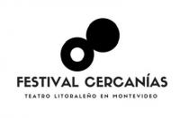 Festival Cercanías