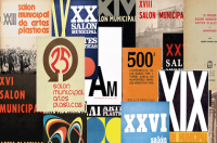 48º Premio Montevideo de Artes Visuales