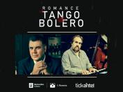 Romance de Tango y Bolero