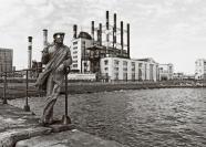 Fotografía en Uruguay Historia y Usos Sociales. 1840-1990