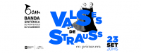 Valses de Strauss