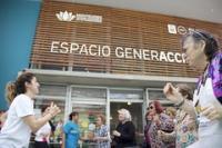 ESPACIO GENERACCIONES 2019