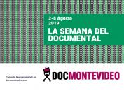 La Semana del Documental - La fundición del tiempo