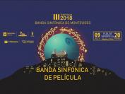 La Banda Sinfónica por los barrios