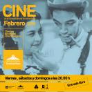 Clásicos de oro del Cine Mexicano