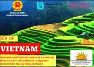 Día de Vietnam