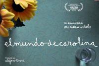 El mundo de Carolina (Documental)
