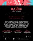RASTRO Bazar del autor uruguayo