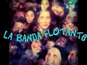 LA BANDA FLOTANTE