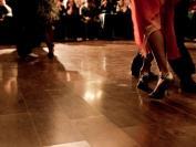 33° Festival Internacional Viva el Tango