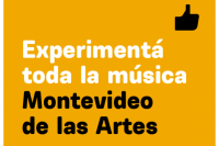 Milongas Extremas y Mónica Navarro