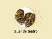 Inscripciones abiertas al Taller de teatro para adultos
