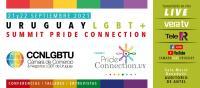Uruguay LGBT + Summit Pride Connection 2021